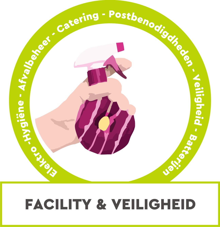 Cateringartikelen, voeding, drinkwaren, hygiëne, verpakking, postzegels, batterijen, ...